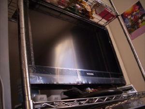 100731テレビ.jpg