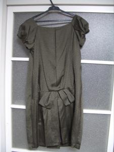 110220ドレス.jpg