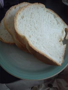 130216食パン.jpg