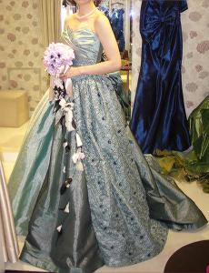 ドレス01-2.jpg