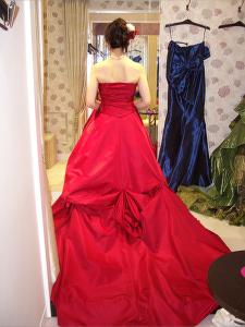 ドレス02-1.jpg