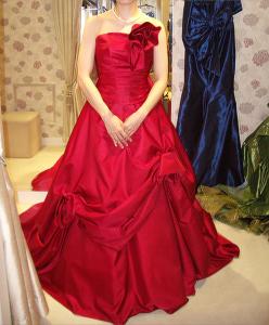 ドレス02-2.jpg