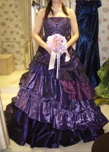 ドレス03-1.jpg
