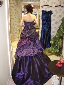 ドレス03-3.jpg