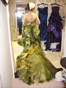 ドレス05-1.jpg