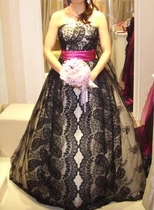 ドレス08-1.jpg