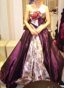 ドレス10-1.jpg