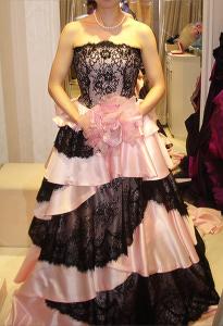 ドレス11.jpg